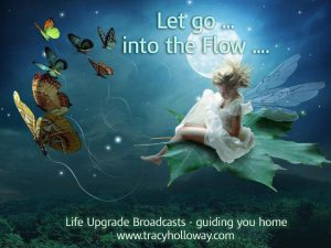 let-go-into-the-flow