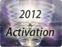 2012 Activation