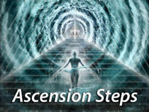 Ascension Steps