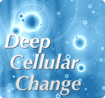 Deep Cellular Change