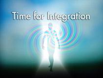 Time for Integration