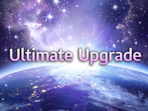 Ultimate Upgrade