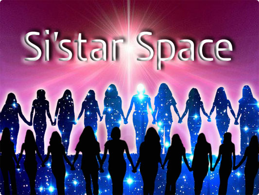 Sistar Space - Full Moon