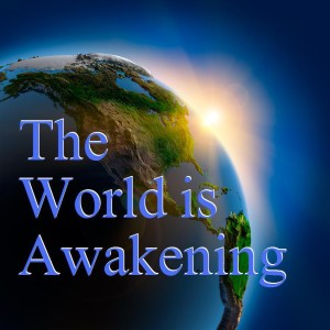 World is Awakening
