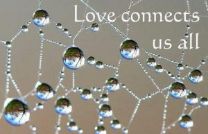 love-connects-us-all