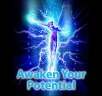 Awaken Your Potential