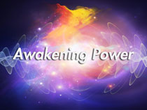Awakening Power