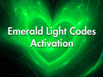 Emerald Light Codes
