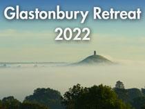 Glastonbury Retreat 2022