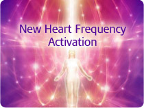 Heart Activation