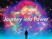 Journey into Power