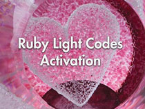 Ruby Light Codes