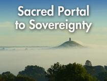Sacred Portal to Sovereignty