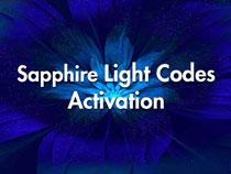 Sapphire Light Codes