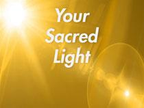 Your Sacred Light