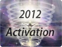 2012 Activation