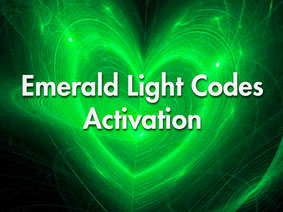 Emerald Light Codes