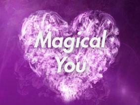 Magical You