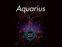 New Moon Meditation - Aquarius