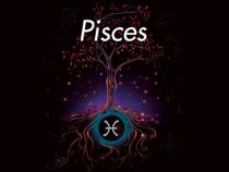 New Moon Meditation - Pisces