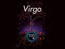 New Moon Meditation - Virgo