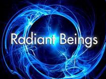 Radiant Beings