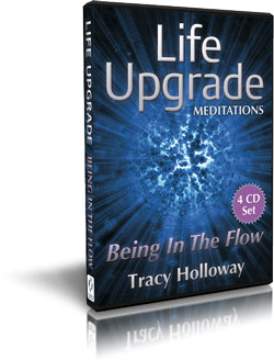 Life Upgrade - Being In The Flow