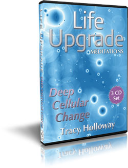 Life Upgrade - Deep Cellular Change